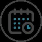 duration-icon2