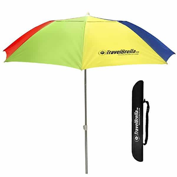 must-have-gear-beach-portable-beach-umbrella