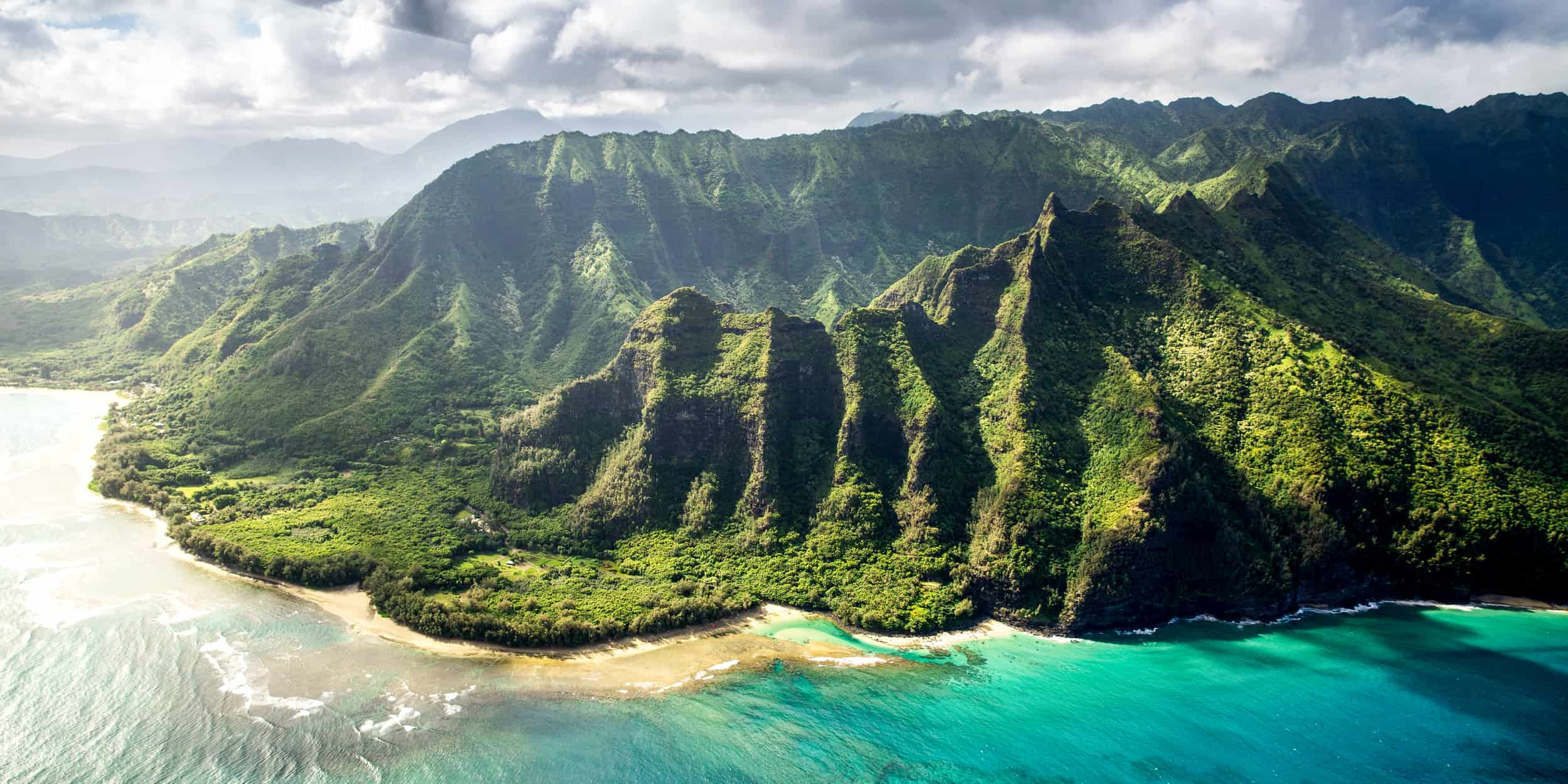 6-Day Itinerary in Kauai, HI – Journey to the Garden Island